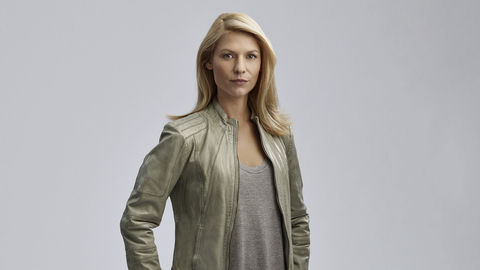 DStv_Homeland_MNetEdge_Season6