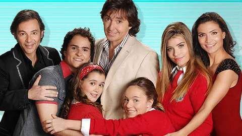 dstv,eva-plus,novela.Somos-Familia-Muy-Pronto.jpg