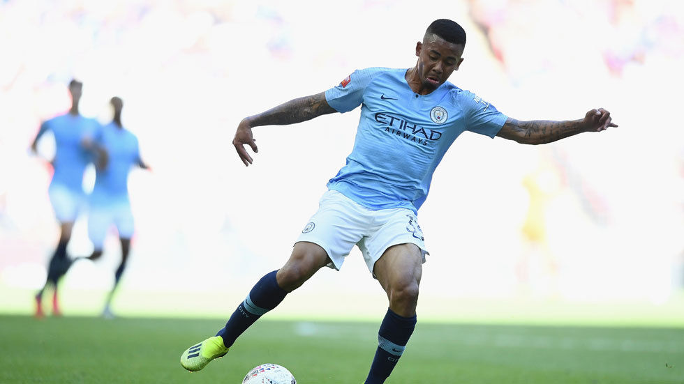 Watch Manchester City vs Arsenal Live On SuperSport 3, DStv Channel 203