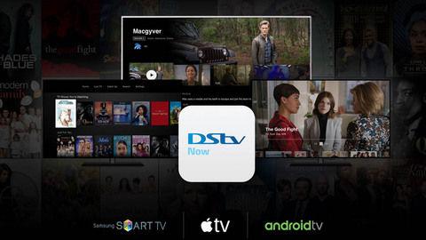 DStvNow_App_Smarttv