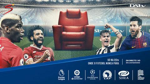 dstv,marketing,futebol,new,season,nova,epoca,2018,Banner-2--980-X-551.jpg
