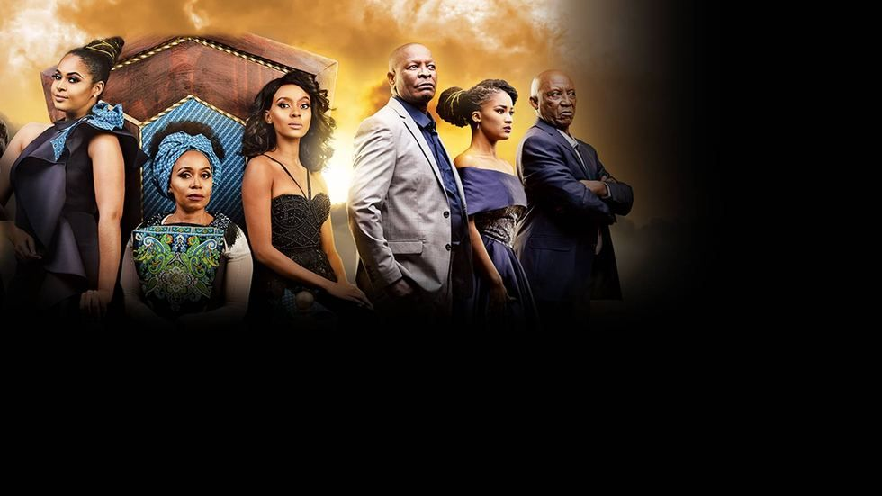 Dstv-Now_Web-The-Throne