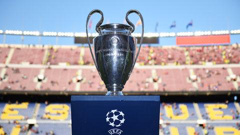 DSTV_UEFA ChampionsLeagueQuarterFinal1stLegWolfsburgvsRealMadrid_SuperSportSelect