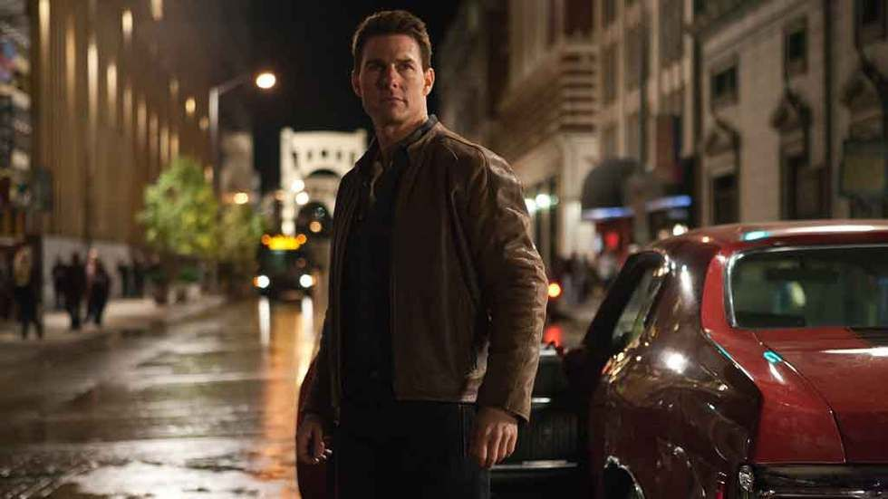 dstv,axn,cinema,JACK-REACHER_3.jpg