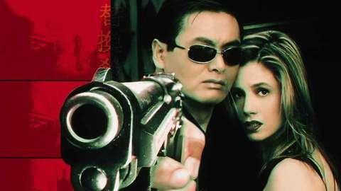 dstv,cinema,fox-movies,especial,assassinos,CAPA-2.jpg