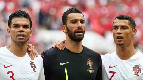 dstv,getty,futebol,portugal.jpg