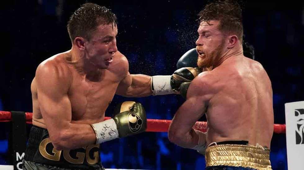 dstv,getty,Canelo-Alvarez,Gennady-Golovkin,boxe.jpg