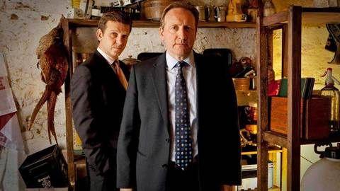 DStv_Universal_TV_Midsomer_Murders_S20_11_9_2011