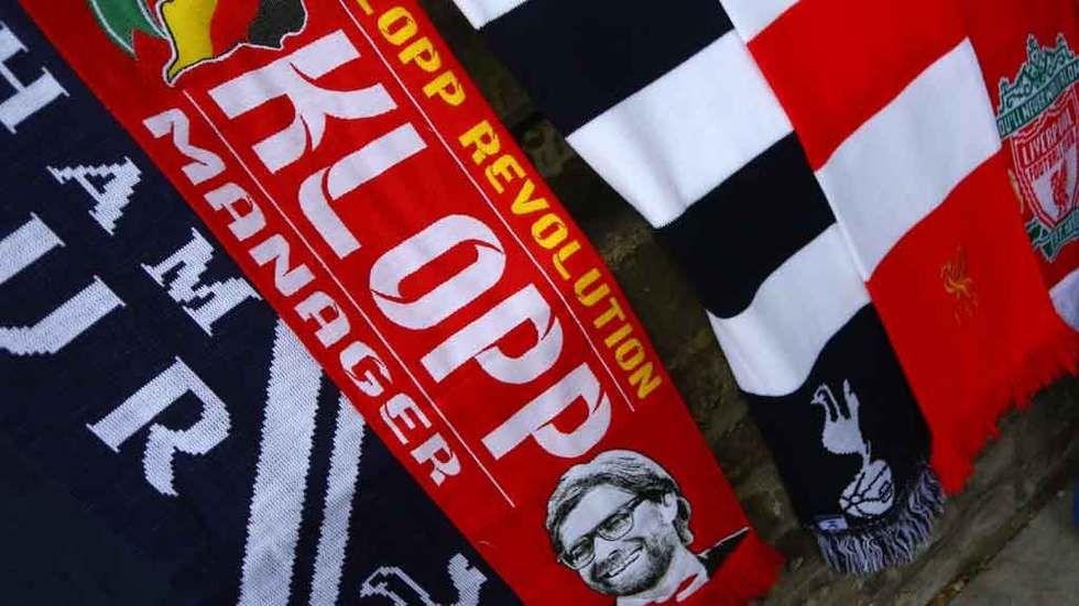 dstv,getty,liverpool,spurs,futebol.jpg