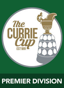Currie Cup Premier Division