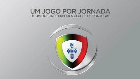 dstv,sic-internacional,futebol,liga-NOS.jpg