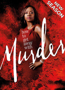 How To Get Away With Murder 05