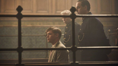DStv_BBC_First_Witness_for_the_Prosecution_1_10_2018