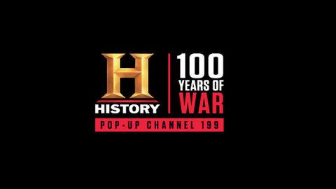 dstv_history_100yearsofwar