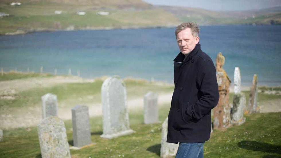 dstv,fox-crime,shetland.jpg