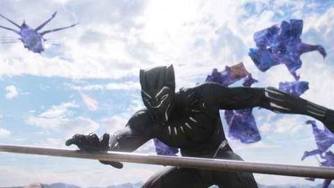 dstv,tvcine,cinema,black-panther.jpg