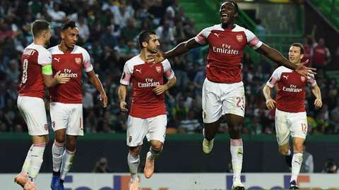 DStv,Getty,futebol,liga-inglesa,Arsenal,2018,HL.jpg