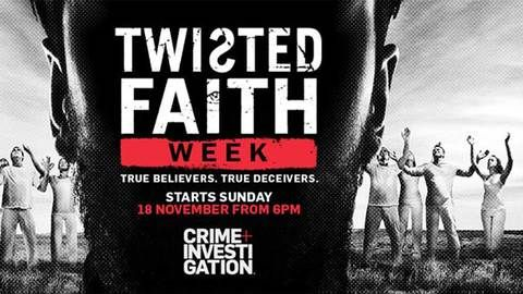 DStv_Crime+Investigation_Twisted_Faith_31_10_2018