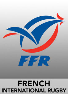 French International Rugby