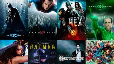 DC-heroes-ranked-Showmax