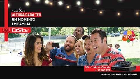 Web_destaque_DSTV_Natal.jpg