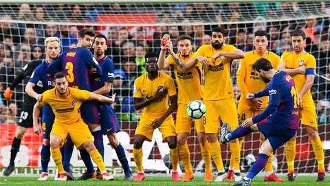 dstv,getty,atletico,madrid,barcelona,futebol.jpg