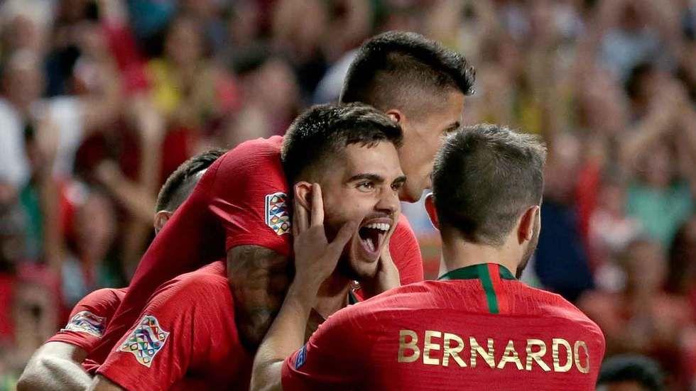 dstv,getty,futebol,portugal,liga,nacoes,BB.jpg