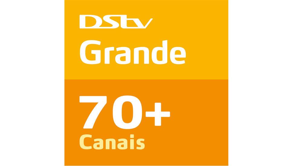 DStv_Grande-01.jpg