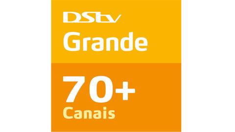 DStv Grande