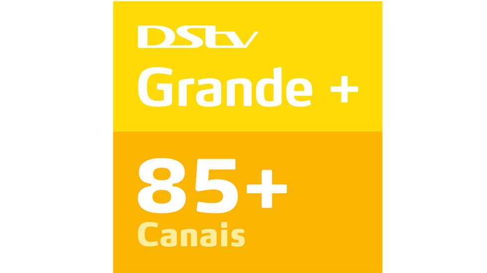 DStv_Grande_plus-01.jpg