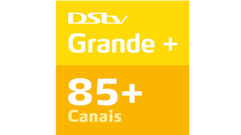 DStv Grande +