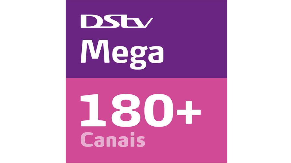 DStv_Mega-01