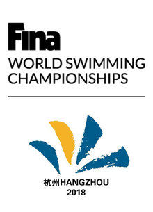 FINA World Swimming Championships