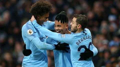 dstv,getty,futebol,manchester,city,2018-2-1024X576.jpg