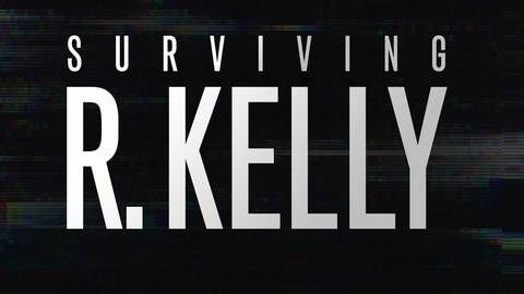 surviving-r-kelly