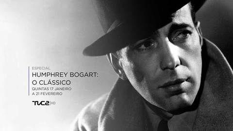 ESPECIAL-HUMPHREY-BOGART-O-CLASSICO.jpg