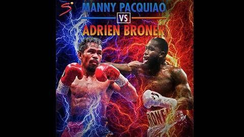 manny-broner-fight