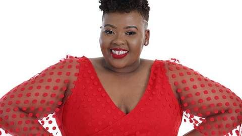 anele-hosts-oscars