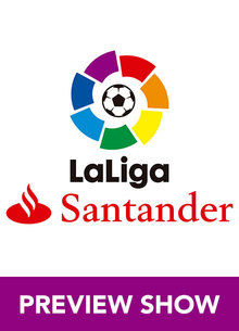 LaLiga Santander Preview Show