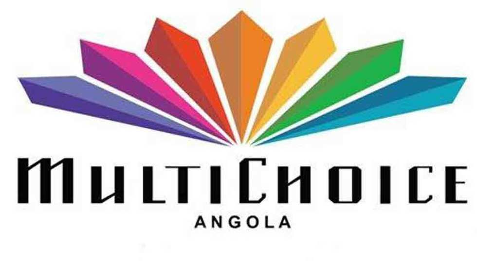 MultiChoice-Angola-Logo.jpg