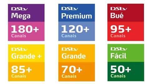 dstv,angola,logos,combined.jpg