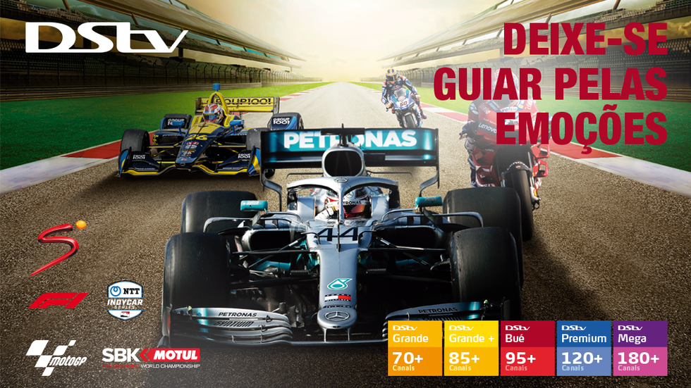 DSTV_Desportos,motorizados,Website_destaques