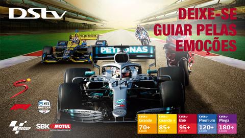 DSTV_Desportos,motorizados,Website_destaques.png