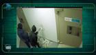 view : Safety Deposit Box Heist