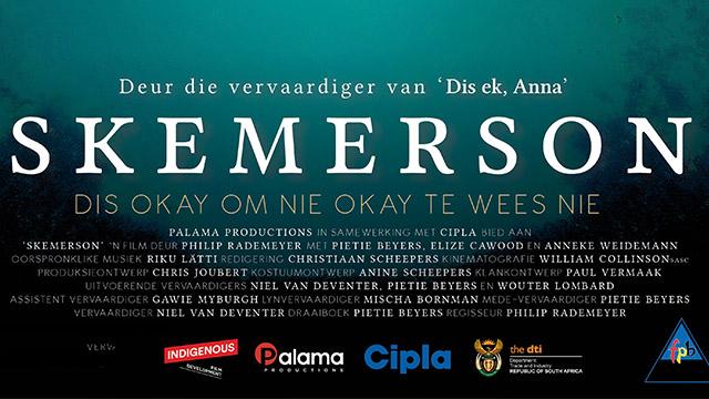Skemerson