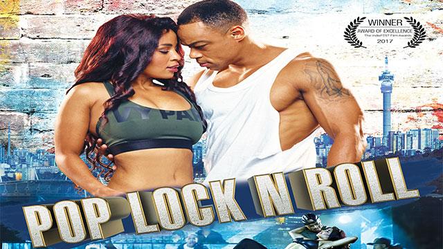 Pop Lock 'n Roll