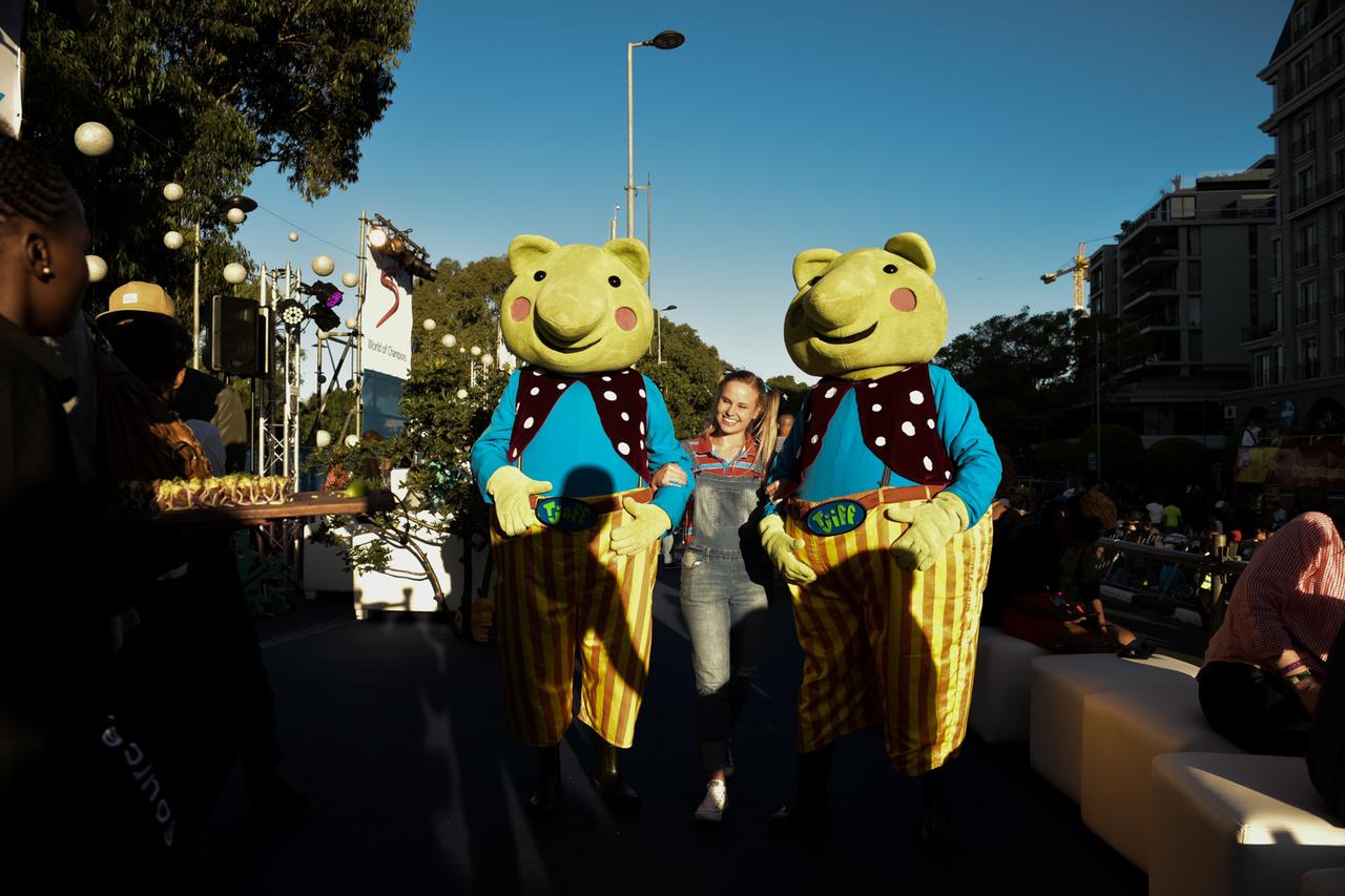 33 cape town carnival 2017 4221
