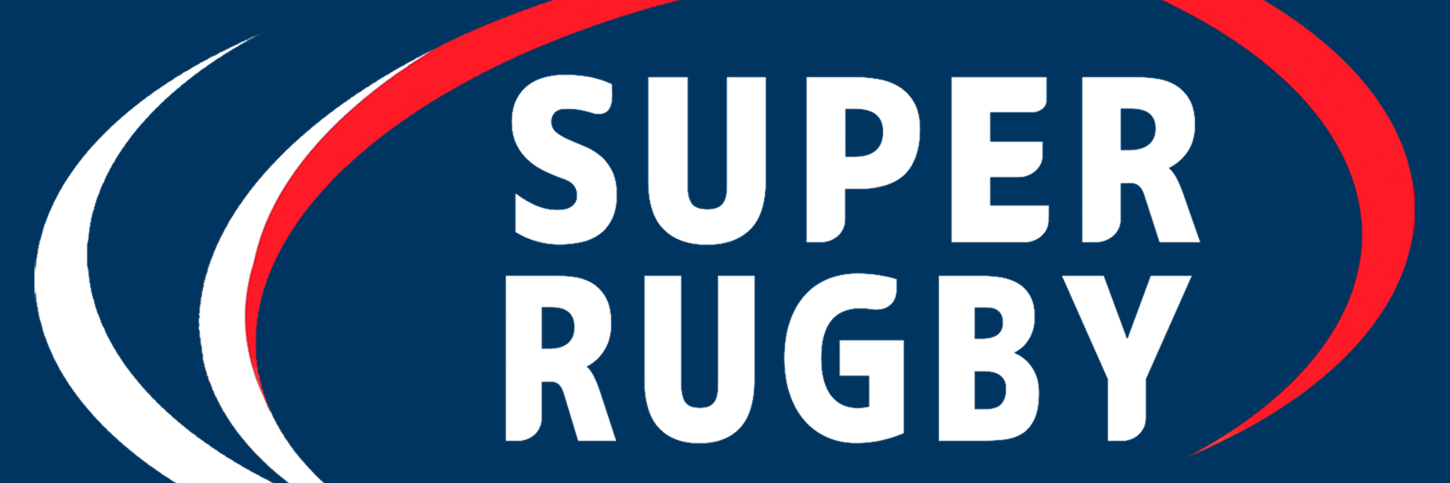 27 superrugby 2017