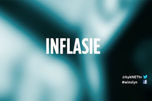 28 kn winslyn 20160329 inflasie
