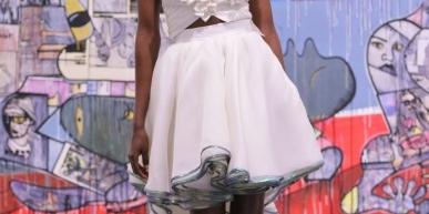34 david tlale showcase mercedes benz fashion week cape town 2015 bellanaija august 2015003